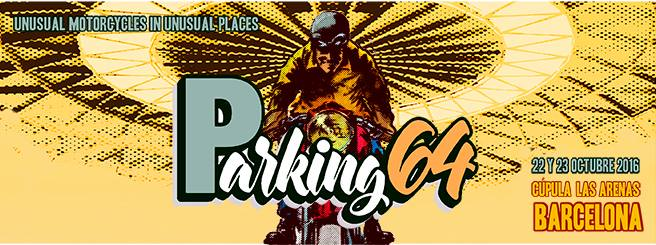 parking64-cupula-las-arenas-barcelona
